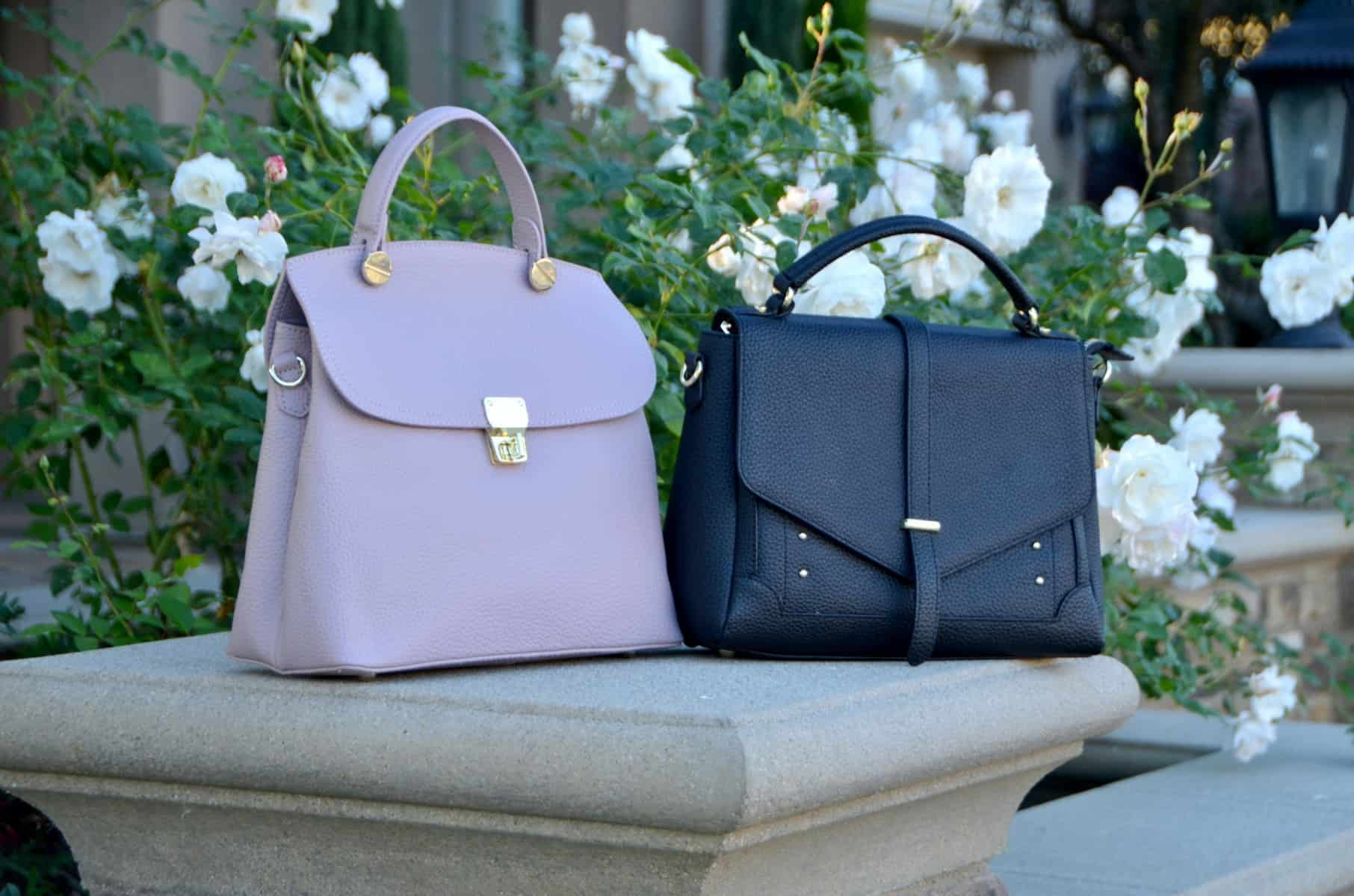 "Closet Access – Looking for the Next ""It Girl"" Bag?"