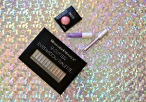 """Measurable Difference – """"Having Fun With Your Every Day Makeup"""""""